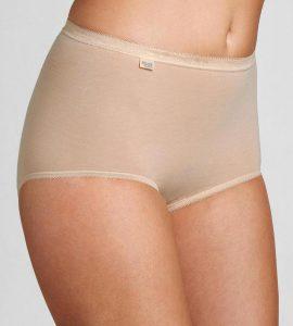Sloggi Underwear Multi pack