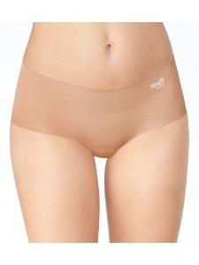 Sloggi comfortable microfibre underwear