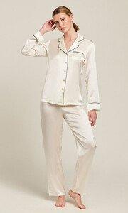 Ginia 100% Silk designs for women who inspire