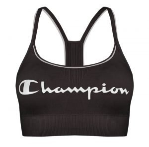 Champion Sports Bra Top