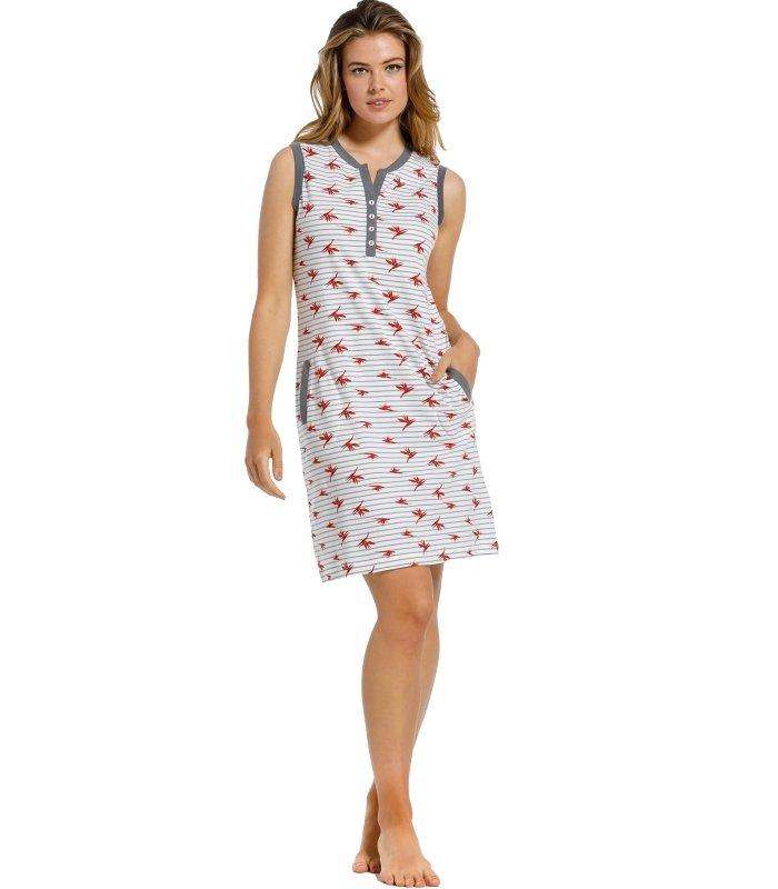 Pastunette Nightdress style 10211-100-1