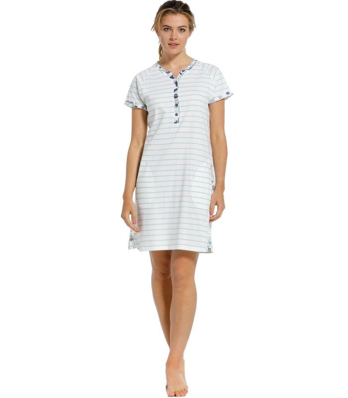 Pastunette Nightdress style 10211-131-4