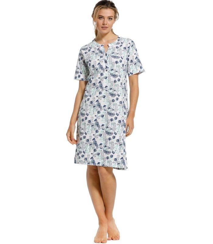 Pastunette Nightdress style 10211-131-5