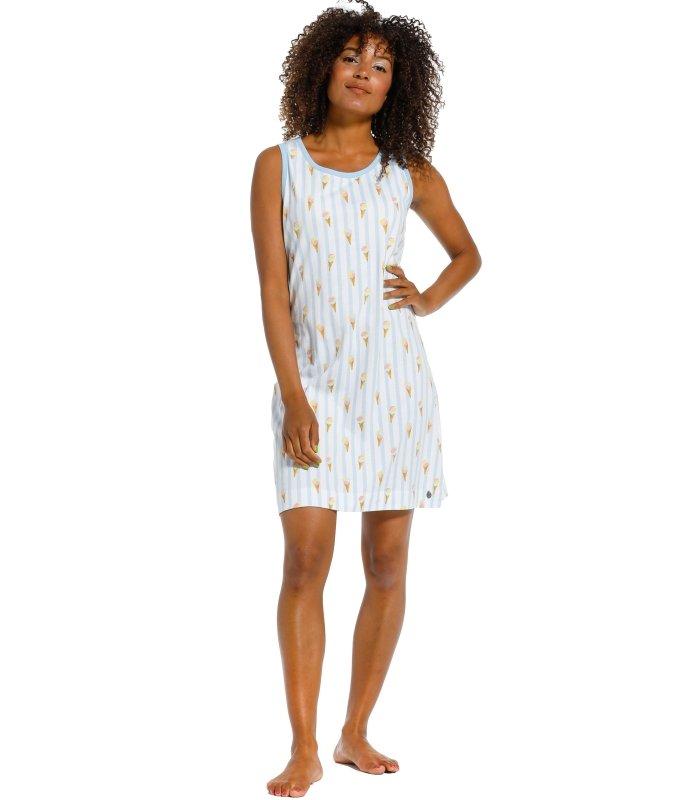 Pastunette Nightdress style 11211-414-1
