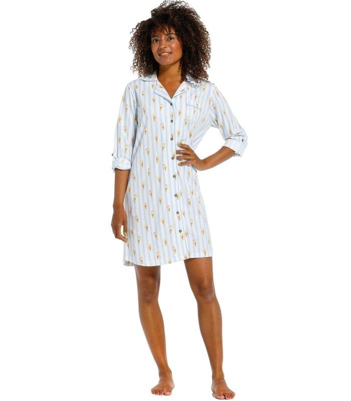 Pastunette Night shirt style 11211-414-6