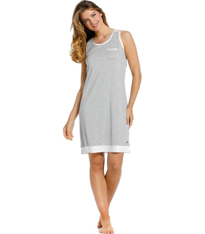 Pastunette Nightdress style 15211-320-1