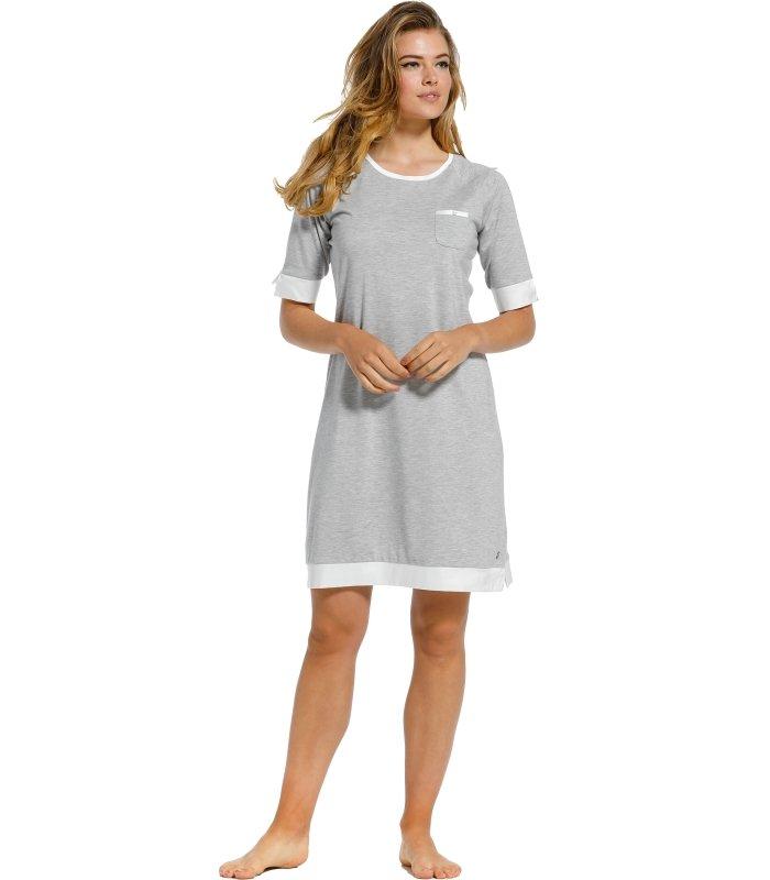 Pastunette Nightdress style 15211-320-2